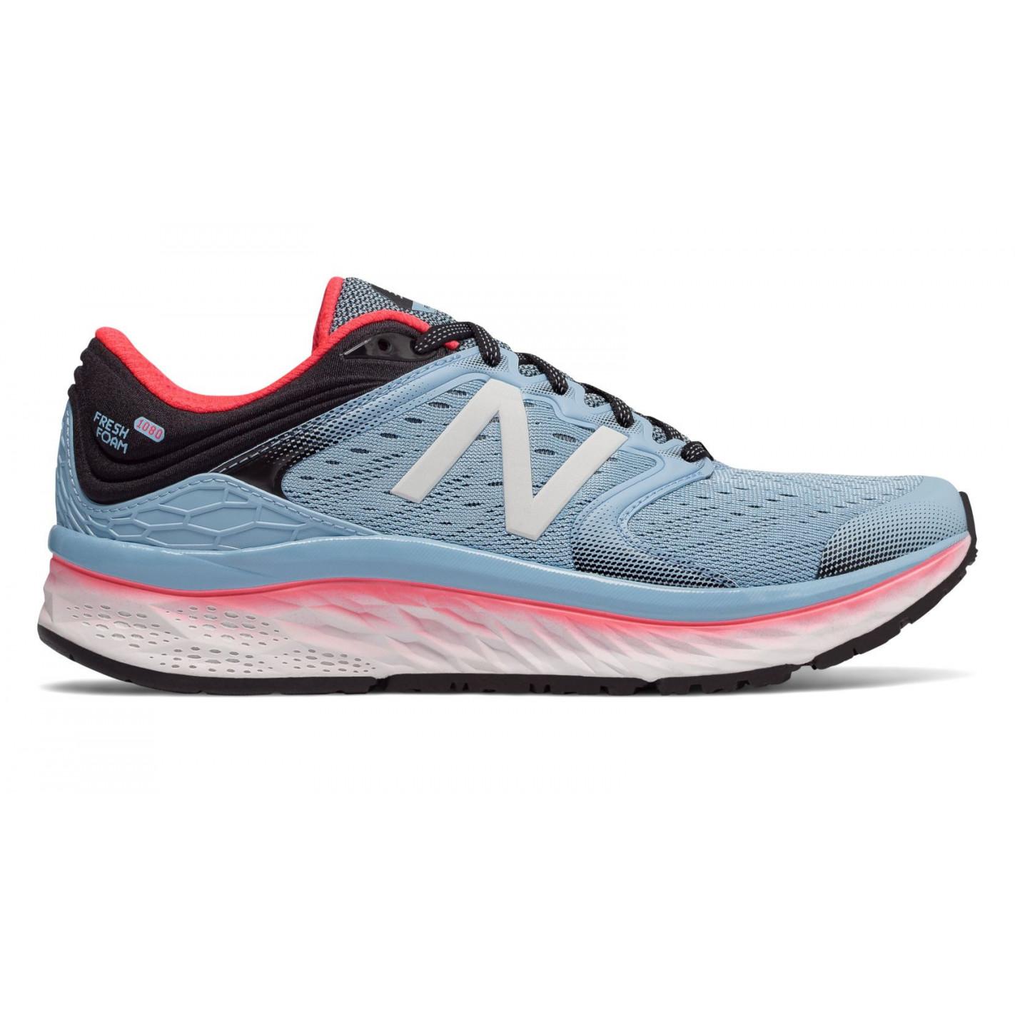 new balance running femme 1080