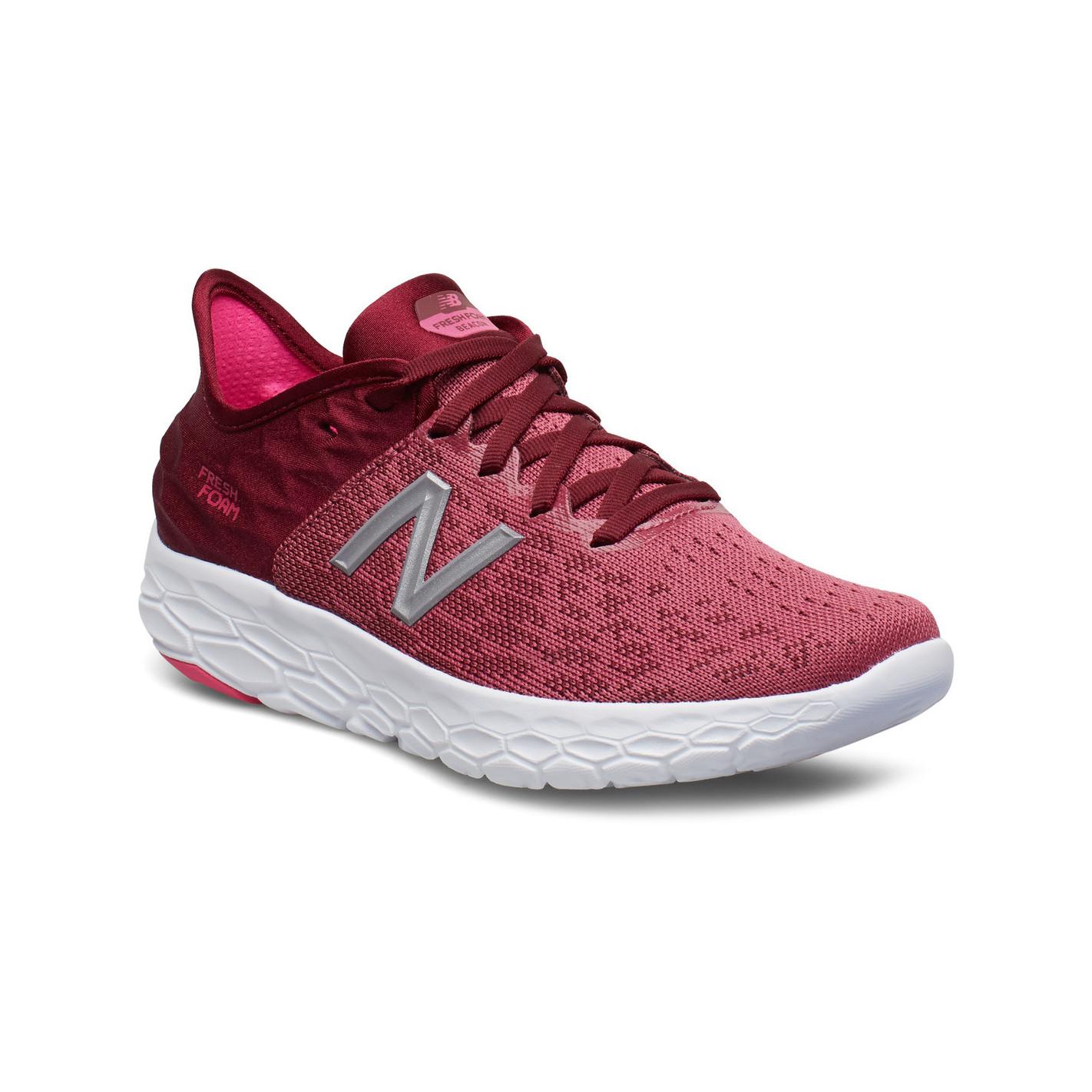 chaussure new balance femme 2019