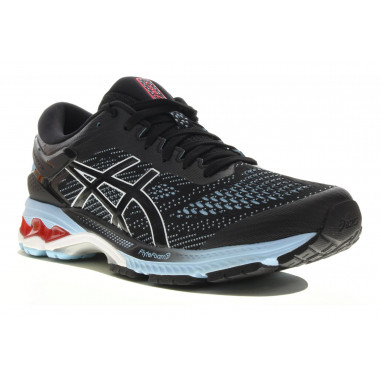 chaussure homme asics 2019